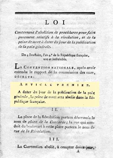 Un article de Wikipédia, l'encyclopédie libre.